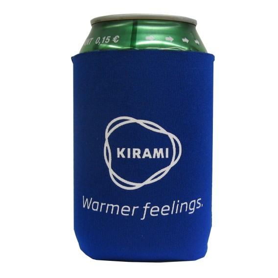 Kirami Cooler