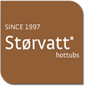 Storvatt