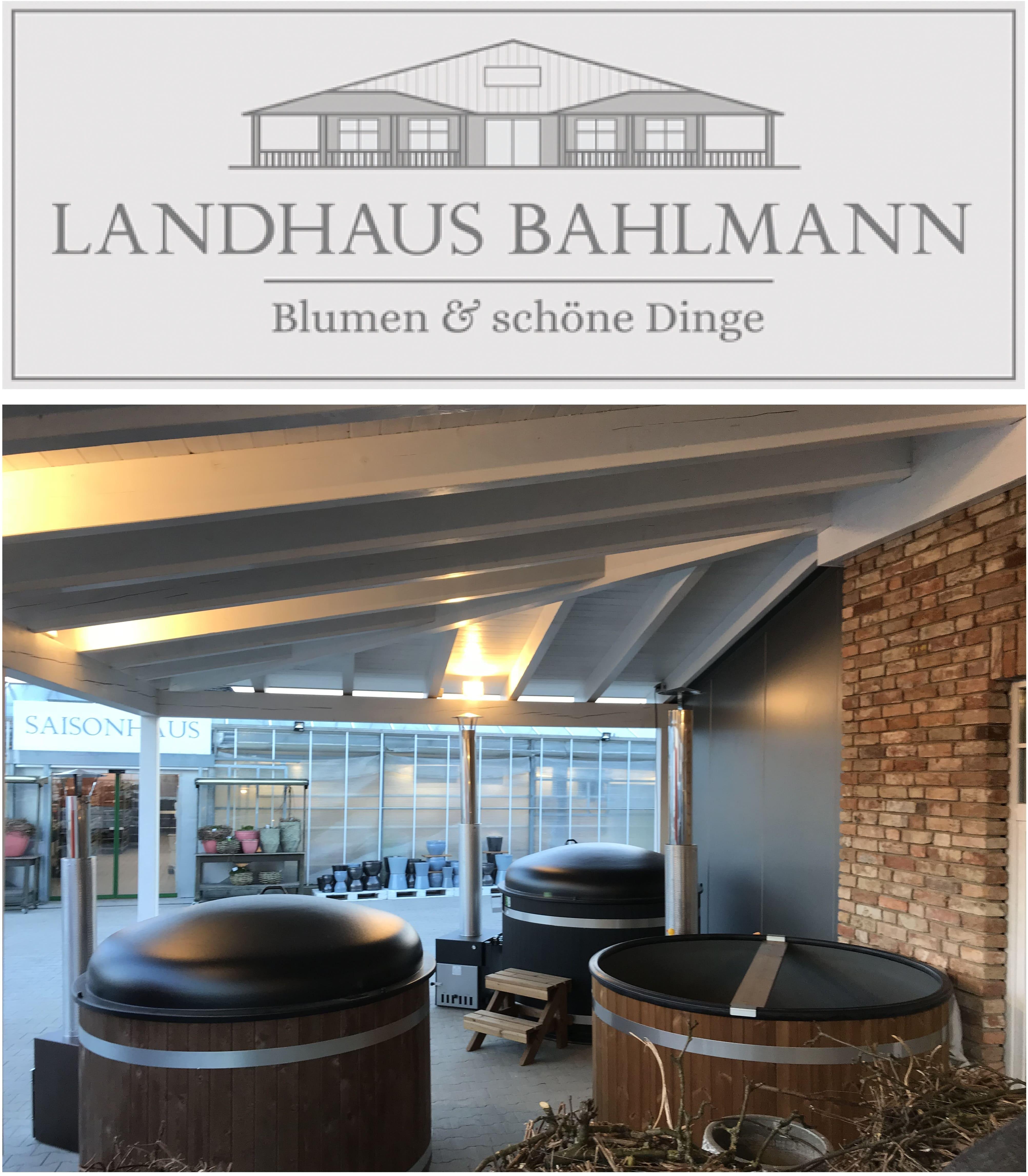Landhaus-Bahlmann-min