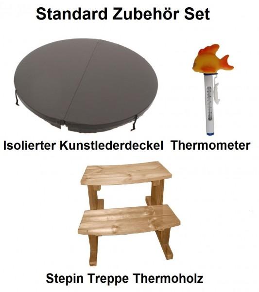 badezuber-deckel-standard-zubehör-set-hot-pott