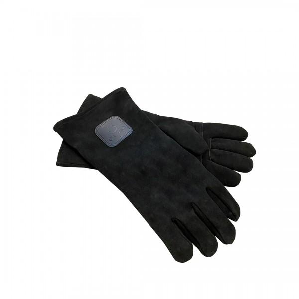 OFYR Grill Handschuhe - Schwarz