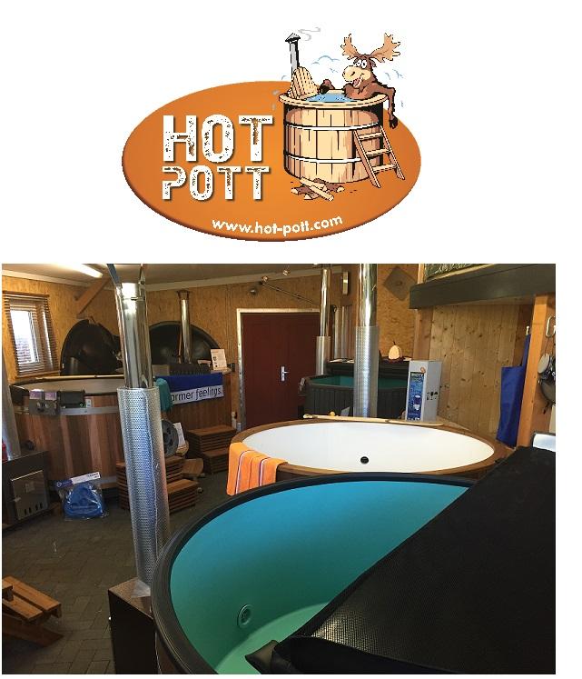 Hot-Pott-Ausstellung