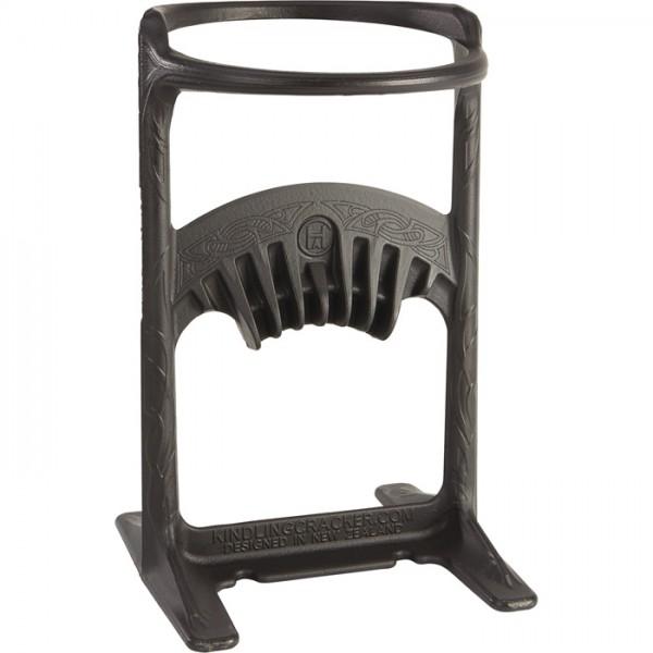 Holzspalter Kindling Cracker King - Gebraucht