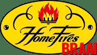 HomeFires Braai